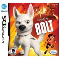 Bolt For Nintendo DS DSi 3DS Disney - EE643026