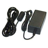 24V AC Adapter Replace Microsoft PSC24W-240 Power Supply Wall Charger - EE718077