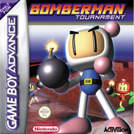 Bomberman Tournament GBA For GBA Gameboy Advance - EE718131