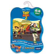 Vsmile: Toy Story 2 Smartridge For Vtech - EE718150