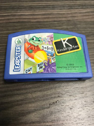Kindergarten For Leap Frog LeapPad - EE718165