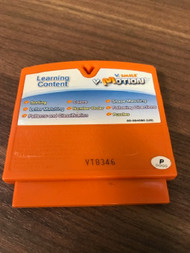 Learning Content Sorting Shape Matching For Vtech - EE718180