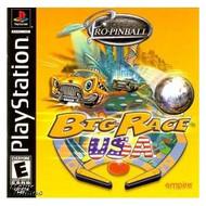 ProPinball: Big Race USA - EE46009
