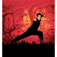 Romeo Must Die UMD For PSP - EE718360