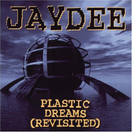 Plastic Dreams By Jaydee On Audio CD Album 1998 - EE718449