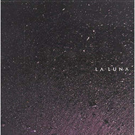 LA Luna By Sarah Brightman On Audio CD Album 2000 - EE718498