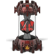 Skylanders Imaginators Reactor Fire Crystal - EE718532