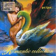 Retro By Retro On Audio CD Album 2007 - EE718684