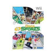 Deca Sports For Wii - EE718726