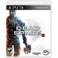 Dead Space 3 Limited Edition For PlayStation 3 PS3 Action - EE542670