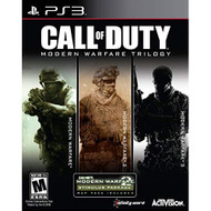 Call Of Duty Modern Warfare Collection For PlayStation 3 PS3 - ZZ719020