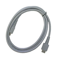 Genuine High Speed HDMI AV Cable Cord OEM Official WUP-008 For Wii U - ZZ719023
