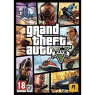 Grand Theft Auto V GTA For Xbox 360 - ZZ719027