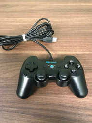 PS3 Black Gamepad 5K02065MW For PlayStation 3 - EE719041