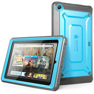 Fire 7 Case Supcase Heavy Duty Case For 2015 Release Amazon Fire 7 - EE719061