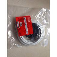 12 Coaxial Jumper 6 HDMI Cable Sik Accessory Pak Hi Def Twc Pct F - EE719090