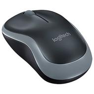 Logitech M185 Wireless Mouse - ZZ719124