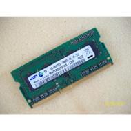 Samsung 1GB PC3-10600 DDR3-1333MHZ Non-Ecc Unbuffered CL9 204-PIN - EE719165