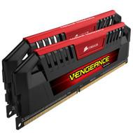 Corsair Vengeance Pro Series 16GB 2 X 8GB DDR3 Dram 1600MHZ C9 Memory - EE719185