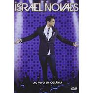 Ao Vivo Em Goiania On DVD - EE690998