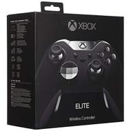 Microsoft Elite Wireless Controller For Xbox One - ZZ719186