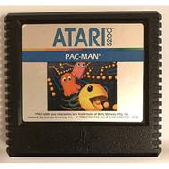Dig Dug For Atari Vintage - EE719199