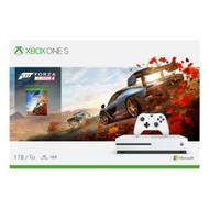 Xbox One S 1TB Console Forza Horizon 4 Bundle Slim - ZZ719203
