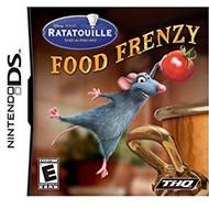 Ratatouille Food Frenzy - EE222781