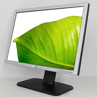 Dell SE198WFPV LCD Monitor 19 - EE719292