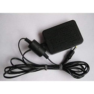 Genuine Casio AD-C52J AC Power Supply Battery Charger Adapter For Wii - EE710195