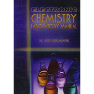 Electronic Chemistry Experiments Software - EE719404