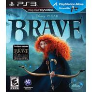 Brave PlayStation 3 For Super Nintendo SNES Disney - EE719578