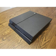 Sony PS4 CUH-1115A 500GB Game Console System - ZZ719709