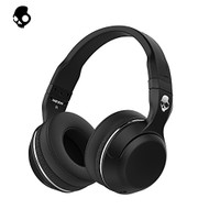 Skullcandy Hesh 2 Wireless Bluetooth Headphone Earphones Headphones - EE719716