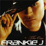 One By Frankie J On Audio CD Album 2005 - XX719741