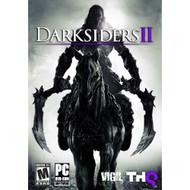 Darksiders II PC Software - EE719785