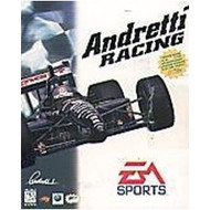 Andretti Racing PC Software - EE719804