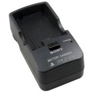 Original Sony PSP-191 4.2V 1550MA AC/DC Batter Charger PSP-1000 - EE719836