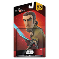 Disney Infinity 3.0 Edition: Star Wars Rebels Kanan Jarrus Figure - EE719925