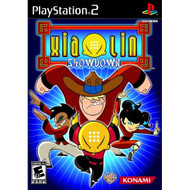 Xiaolin Showdown For PlayStation 2 PS2 - EE568633