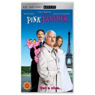 Pink Panther UMD For PSP - EE720010