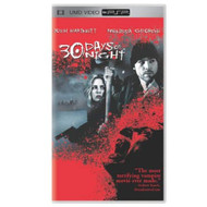 30 Days Of Night UMD For PSP - EE585091