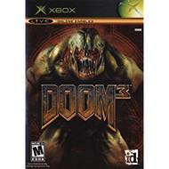 Doom 3 - EE213312