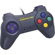 Kensington/gravis Gamepad Pro USB 42111 Multicolor MHY587 - EE720054