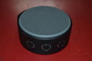 Logitech X100 Mobile Wireless Speaker Grey Gray Portable 984-000353 - EE523980