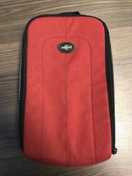 Eagle Creek Multi Purpose Red Carrying Case OOP116 - EE720144