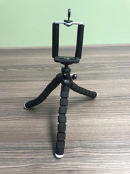 Universal Cell Phone Generic Tripod Stand CZB895 - EE720159