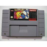 Pac-Attack Nintendo Super NES For Super Nintendo SNES Puzzle - EE720255