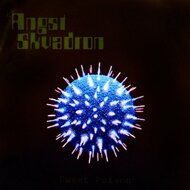 Sweet Poison [Explicit] By Angst Skvadron [Primary Contributor] On - E504701