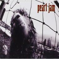 Vs By Pearl Jam Album 1993 On Audio CD - EE456846